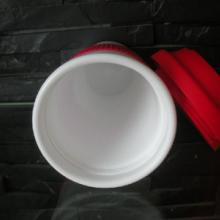 供应星巴克杯双层环保塑料杯 ,星巴克水杯创意礼品杯批发