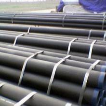【供应济宁6寸高频焊管现货】济宁6寸高频焊管哪里销售 济宁6寸高频焊批发