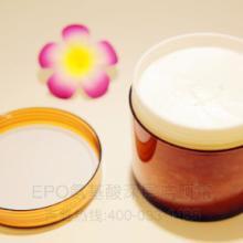 供应化妆品原料使用方法,中山护肤品OEM原料批发图片