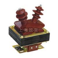 供应JDZ-3Q电压互感器