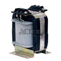 供应JDG4-05电压互感器