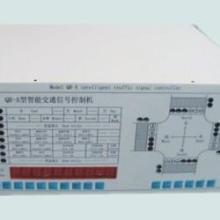 供应44路信号机,智能交通产品,交通信号灯,信号机,交通灯控制系统批发