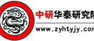 中国口腔护理用品图片
