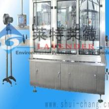 供应丹东瓶装水生产线,瓶水灌装生线设备批发