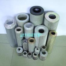 供应用于过滤油的工业用过滤滤芯