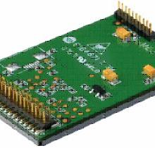 供应中兴GSM模块ME3000-V2