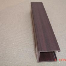 供应PVC装饰板