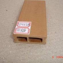 供应木塑方木 木塑方木装饰板