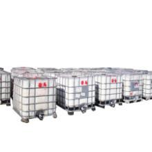 造纸化学品价格造纸化学品厂家造纸化学品生产商