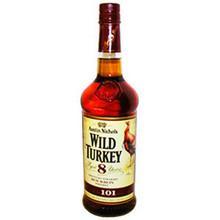 供应威士忌