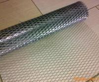 供应抹灰钢板网