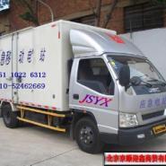 天津河北区1200kw发电机出租图片