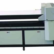 远销国外巴西的万能打印机多少钱