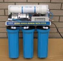 供应厨房用的净水器