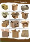 供应郑州纸箱厂百世纸箱厂专业做奥特曼玩具纸箱包装厂