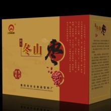 供应漯河纸箱厂漯河专业纸箱业务承接电话13271555813