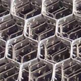 供应钢格板/钢板网/龟甲网