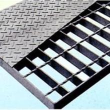 供应钢格板/金属建材钢格板