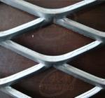 供应钢板网/求购金属建材钢板网