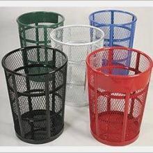 供应钢板网/钢板网材料及产品系列
