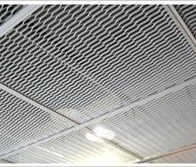 供应钢板网/金属板网