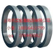 供应65MN锰钢的性能化学成分图片