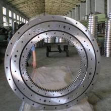 供应瓦房店转盘轴承