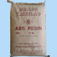 ABS吉林石化0215A图片