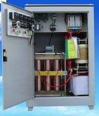 沈阳电气设备配套稳压器图片