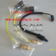 小松-7-8水温感应器油水分离感应器图片