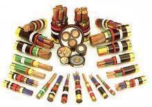 供应YJV22铜芯铠装电缆,YJLV22铝芯铠装电缆,国标电线电缆批发