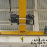 献县吊篮线生产厂家图片