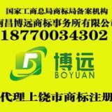 广丰县注册商标可以进驻淘宝网商城 广丰县商标注册代理中心代理机构