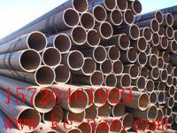工程用螺旋钢管/招标投标螺旋钢管/