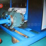 供应江苏稠油泵WZB40-9-50/江苏稠油泵价格/江苏稠油泵