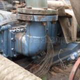 供应山东螺杆泵价格/山东污水泵供应厂家/山东污水泵批发厂家