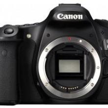 供应全新高清佳能60D等数码相机!三折批发批发