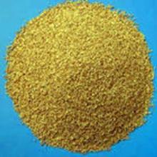 供应玉米芯系列抛磨块