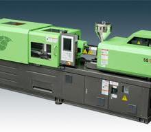 供应Ge系列复合式98电动注塑机55-205T