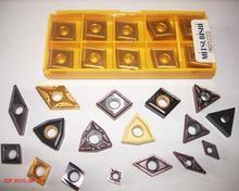 供应YM201硬质合金刀片