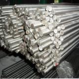 供应0Cr18Ni10Ti(321不锈钢棒材