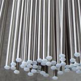 供应0Cr13(410S超高品质不锈钢棒材
