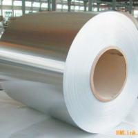 供应0Cr17Ni12Mo2N(316N不锈钢板