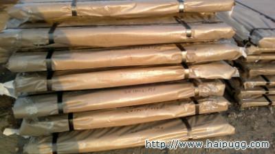供应(01Cr18Ni9Ti(321高材质不锈钢板