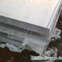 供应0Cr18Ni10Ti(321不锈钢板材