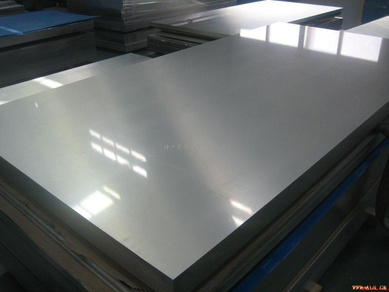供应0Cr18Ni9(3042B面不锈钢板板