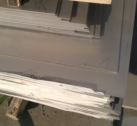 供应00Cr19Ni10(304L不锈钢薄板
