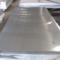 供应00Cr19Ni13Mo3(317L超薄不锈钢板