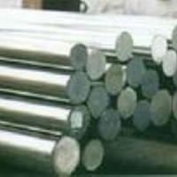 供应2Cr13(420不锈钢棒材