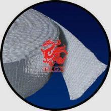 供应高温管道,容器绝热,保温专用  陶瓷纤维布图片
